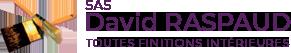 David RASPAUD