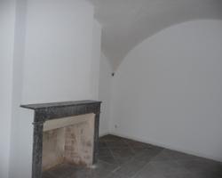 David Raspaud - Blanzat - Rénovation d'une ancienne maison de bourg